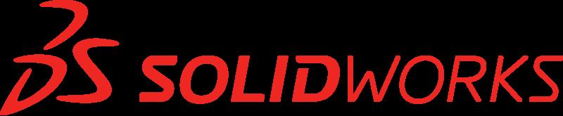 800px-solidworks_logo